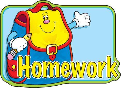 Economics Assignment Help and Homework Help